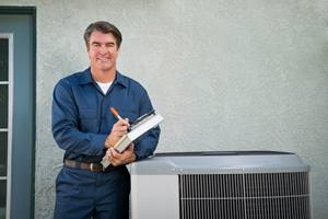 naples air conditioning company