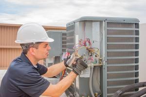 air conditioning company bonita springs fl