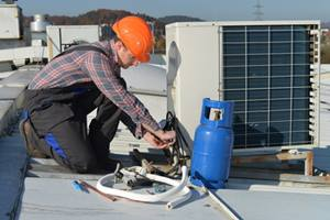 air conditioning company marco island fl