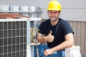 air conditioning company naples fl