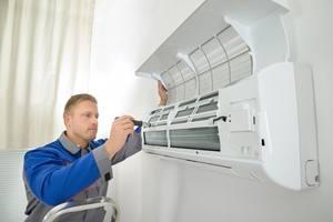 air conditioning repairs naples fl