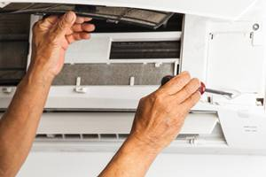 air conditioning repairs naples fl