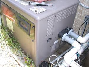 heat pump repairs naples fl