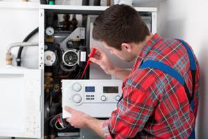 heating repairs naples fl